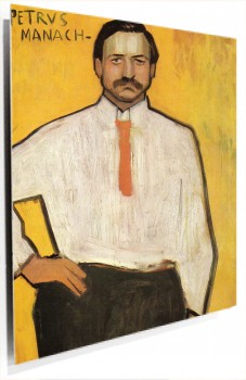 Pedro_Manach_[1901].JPG